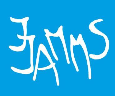 JUNI | JJAMS